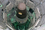 怕外界知道太多 美核武库检查结果不再公开