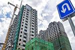 统计局:2016年全国居民人均住房建筑面积40.8平方米