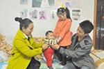 30省份延长产假:重庆弹性最大 西藏最长可休1年