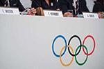 定了!巴黎和洛杉矶同时赢得奥运会承办权