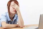 四成美国成人称遭网上欺凌 四分之一不再上网发帖