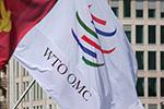 报告显示:中国加入世贸组织令美国消费者受益