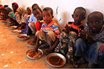 联合国调查:四分之一智利儿童生活在贫困中