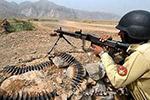 """印军紧急采购弹药物资 为""""短促的高强度战争""""做准备"""