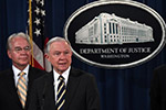 美国412名从医人员涉嫌骗取药物被起诉