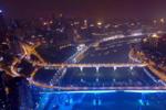 美媒盘点死前要去看的10个中国大城市