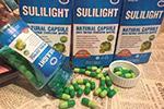 网售进口知名减肥药实为国内农家生产 公安部督办