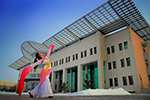 浙江新高考刚过一段线 照样可以上211大学