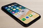 iPhone 8高仿真模型机曝光:这质感没谁了