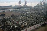 向外国垃圾说不!中国正式通知WTO不再接收外来垃圾