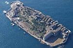 曾残杀700多中国人的日本海岛 竟入选世界文化遗产