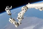 人类实现登月48周年:探索太空 惊喜不止于此