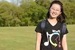 章莹颖失踪案嫌犯拒不认罪 称正在服用抗抑郁药物