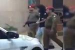 沙特一名王子因殴打民众被国王下令逮捕