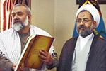 伊朗拒绝释放被捕美国公民 称不会受美方威胁声明影响