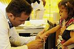 也门霍乱疫情严重恶化