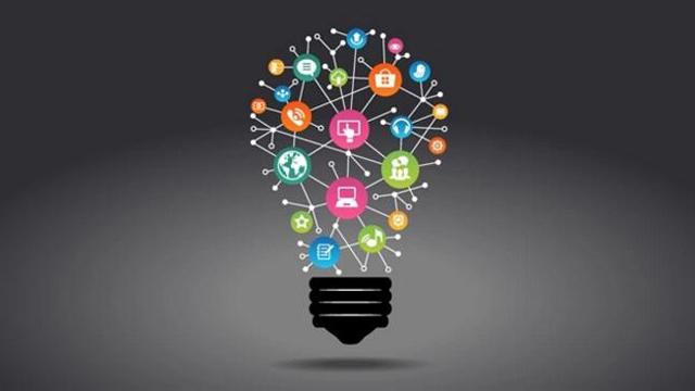 好创意难求,如何在公司内、外发现好的创意?