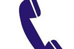 我国将继续下调国际长途电话资费 加快取消漫游费