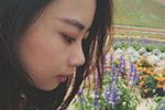 在日失联女老师最后微博发送地点曝光 曾赞日本人热情