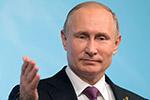 反制措施升级!普京宣布755名美国外交官必须离境