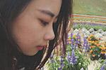 在日失踪女教师弟弟:姐姐在日本无亲友 不可能打黑工