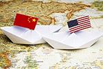 商务部:若无中国产品 美国收入差距矛盾早就发酵了