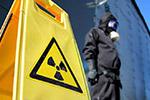 """台新增宠物食品等辐射标准 媒体称为日本""""核食""""铺路"""