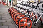 共享单车新规正式发布:禁止向未满12岁儿童提供服务
