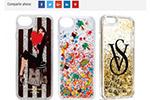 可能致毁容 苹果配件商紧急召回手机壳