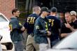 美明尼苏达伊斯兰中心发生爆炸 原因不详无人伤亡