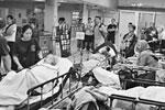 香港流感来势汹汹,对浙江影响大吗