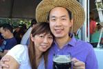 华裔夫妇9万美元买下旧金山一条街