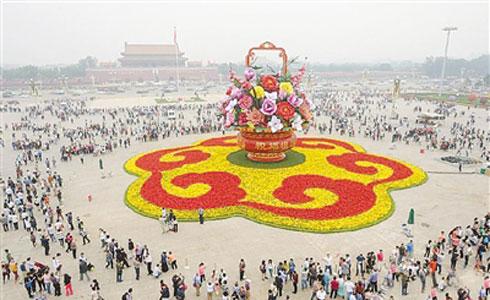 中国特色社会主义进入新发展阶段