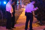 芝加哥发生枪击事件造成1死6伤 枪手在逃