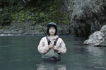 阿依努人的世界:鲜为人知的日本原住民族群