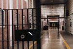 二进宫!安徽阜南县委原书记出狱11年后再次被逮捕