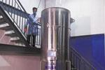 中国首例本土人体冷冻故事:液氮罐里的阴阳穿越