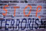 """中国再下一城!""""东伊运""""被土耳其列入恐怖组织名单"""