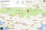中国女留学生法国溺水身亡 一个月以来第二起