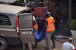 布基纳法索恐袭事件遇难人数升至18人