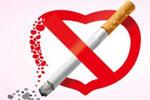 公共场所禁烟第一案:准大学生起诉铁路局