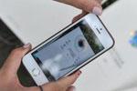 手机预装软件卸载难:系统升级后部分APP又恢复