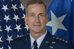 美军太平洋空军司令:美军将继续南海行动
