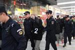 长春破获跨国电信诈骗案 10名嫌犯被从缅甸押解回国