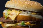 """纽约新菜单:会""""流血""""的素食汉堡,吃出肉的味道"""