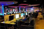 陕西省教育厅:大学生常去网吧不得认定为贫困生