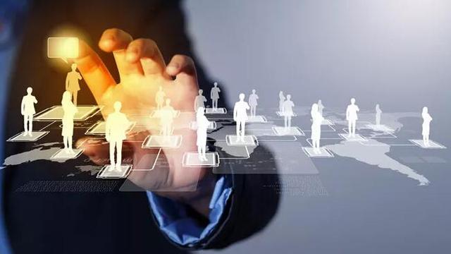 金融支持中小微企业创新 国务院又定向出招