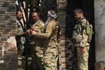 阿富汗与塔利班密谈?和平是否有戏看美军走不走