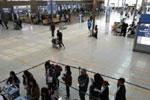 中国游客大减 韩国旅行社门可罗雀:有从业者改卖羊肉串