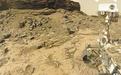 火星发现38亿年历史硼酸盐 或为星球有生命重要线索